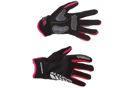 Altura Night Vision Women's Windproof Gloves