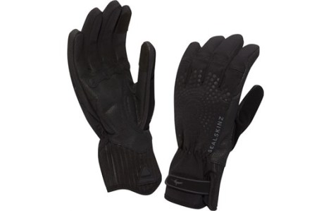 Seal Skinz Women's Brecon XP Gloves